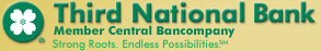Third National Bank